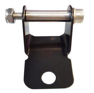 BCSF9005 Short Bracket (2)