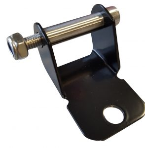BCSF9005 Short Bracket (7)