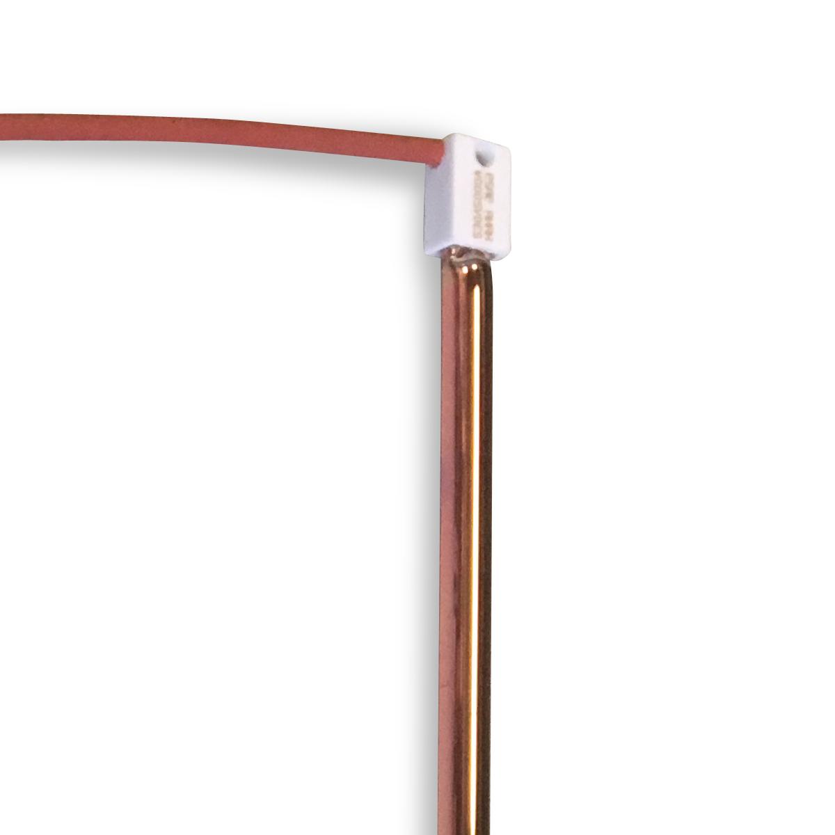 Lampe BH SMART SK15 IP20 1500 & 2000w