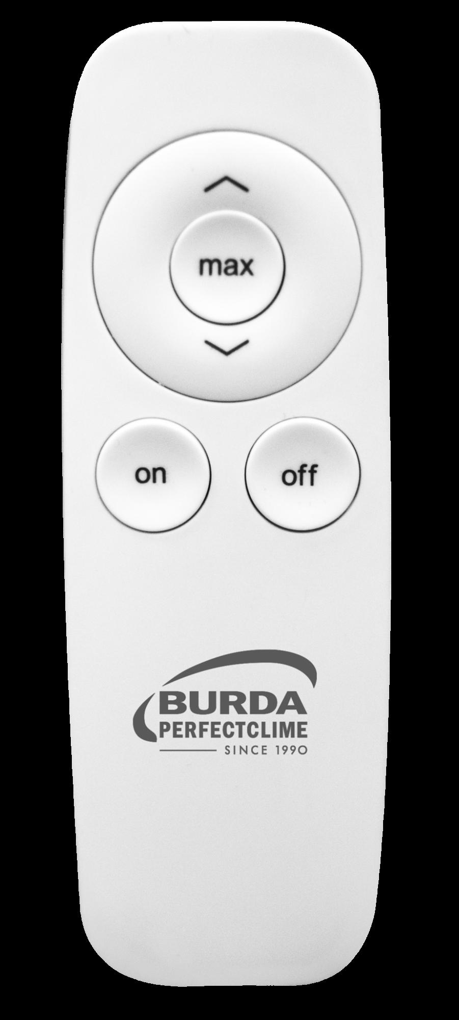 Télécommande Bluetooth