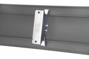 RELAX DARK BRELD2200 3 back bracket