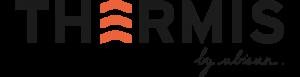 Chauffage infrarouge pour les professionnels - Thermis France