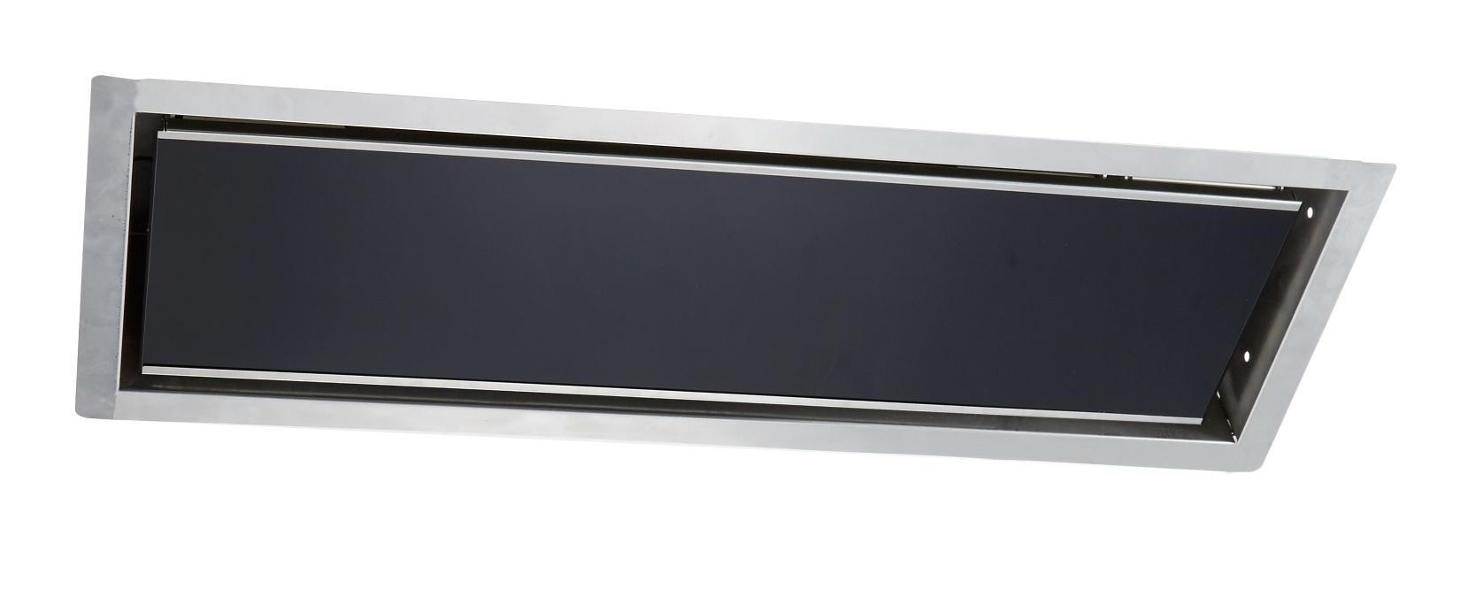 RG IRA Frame IP65 1,2kW Classic